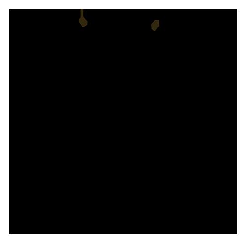 Kóborló Vendéglő és Vendégház